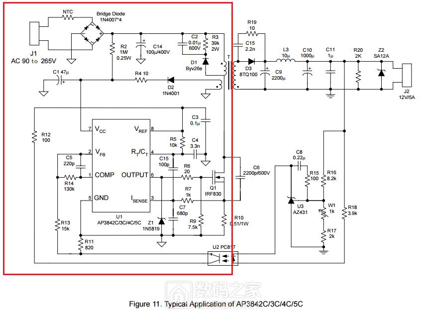 3842可调电源典型应用.png