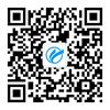 微信公众号二维码100x100.png
