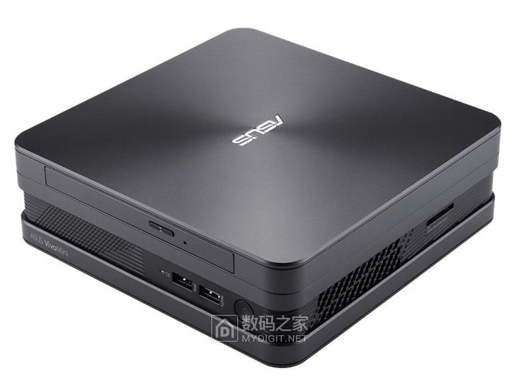 VC65-C1_1024x768a-1024x768.jpg