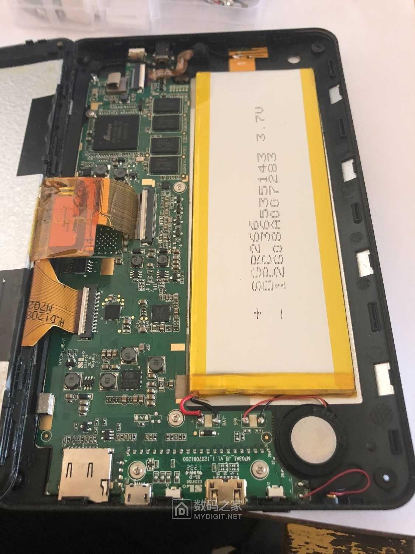9F4F5839-AD1E-4A11-8C83-DC861514E135.jpeg