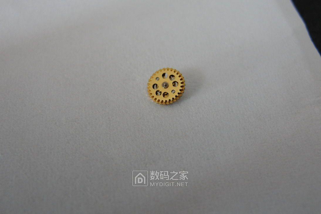 DSC04960_调整大小.JPG
