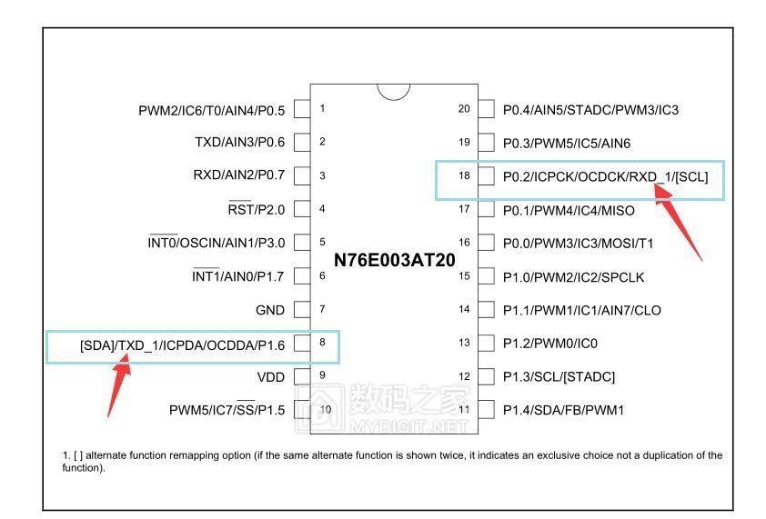 N76E_ICP (11).jpg