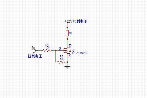 1}_WI(5QB{K14`(HF)GXC.jpg
