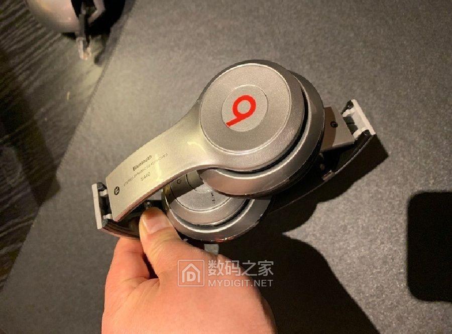 无线蓝牙头盔式耳机) (3).jpg