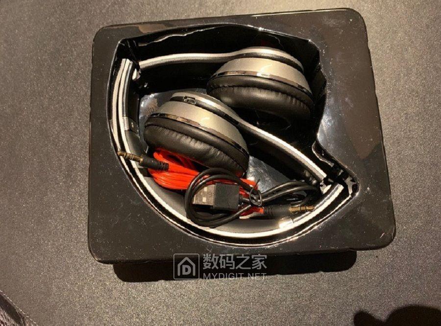 无线蓝牙头盔式耳机) (2).jpg