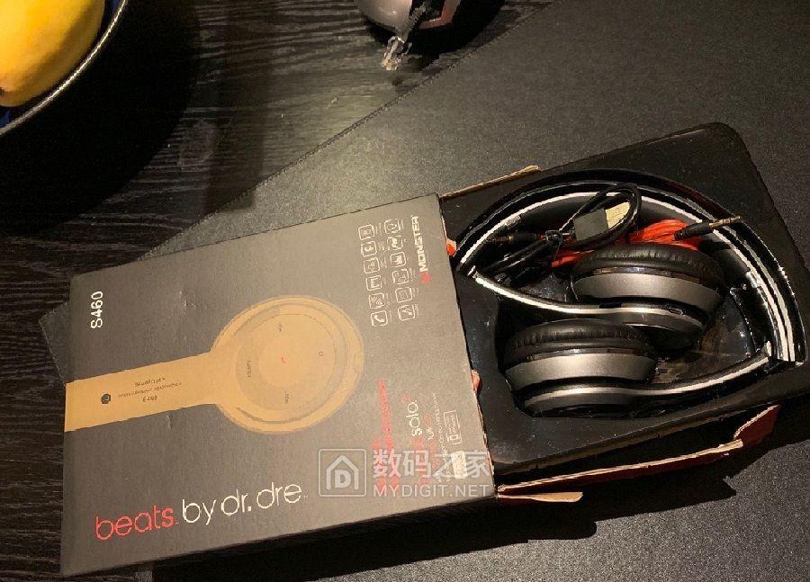 无线蓝牙头盔式耳机) (5).jpg