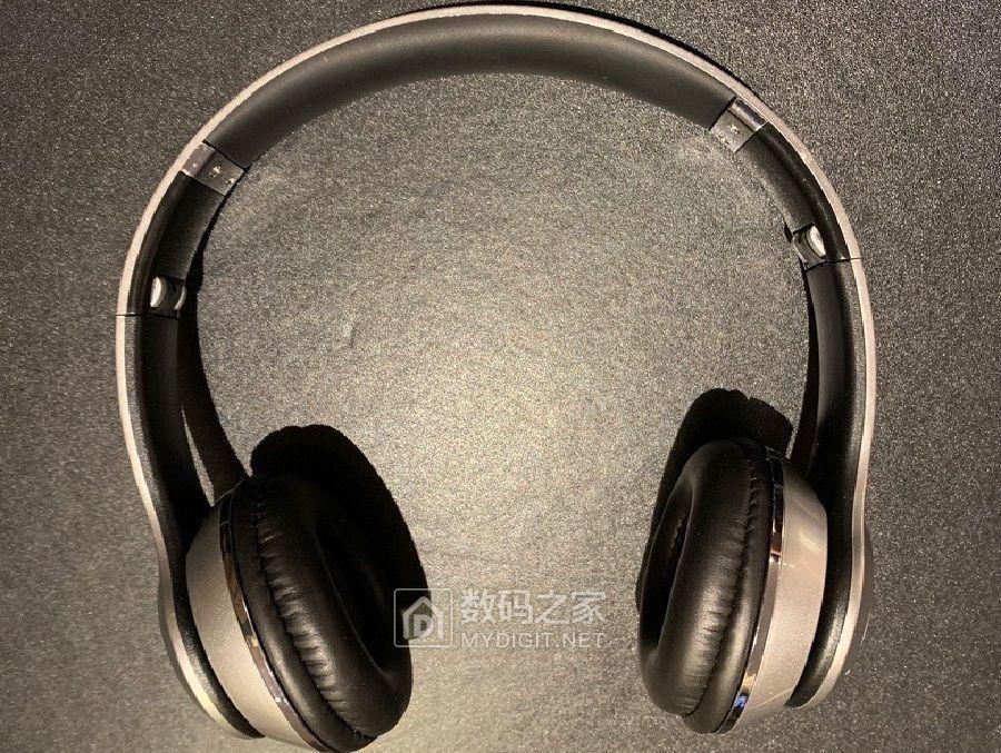 无线蓝牙头盔式耳机) (6).jpg