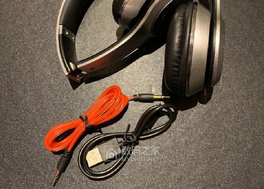 无线蓝牙头盔式耳机) (7).jpg