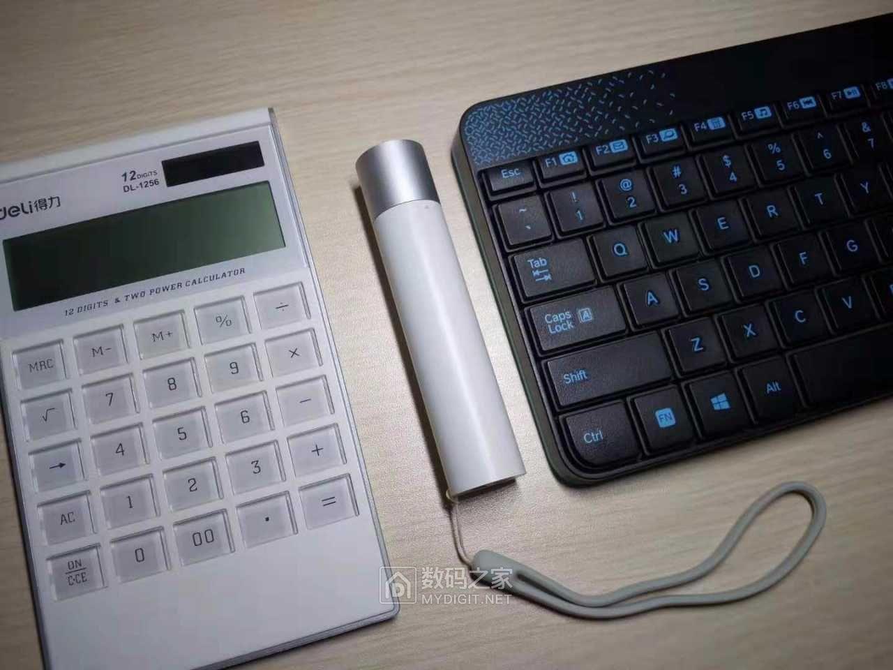 mmexport1552392550145.jpg