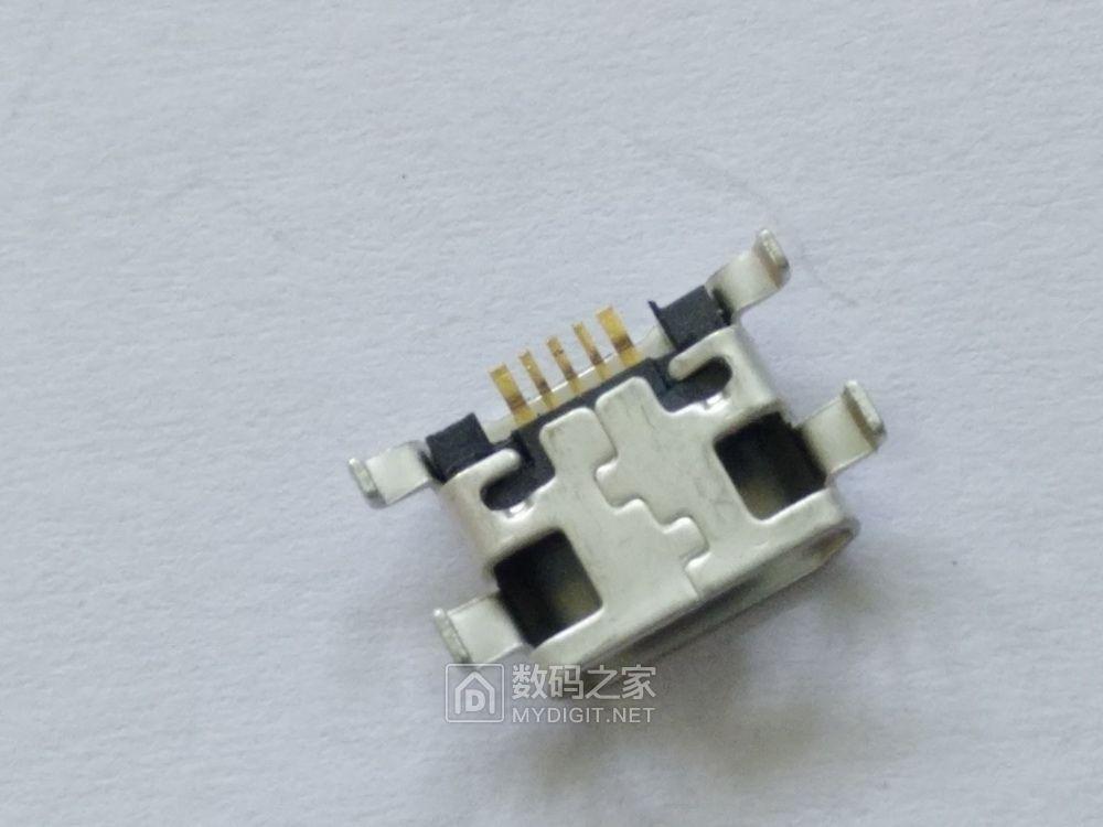 P90411-152802_调整大小.jpg