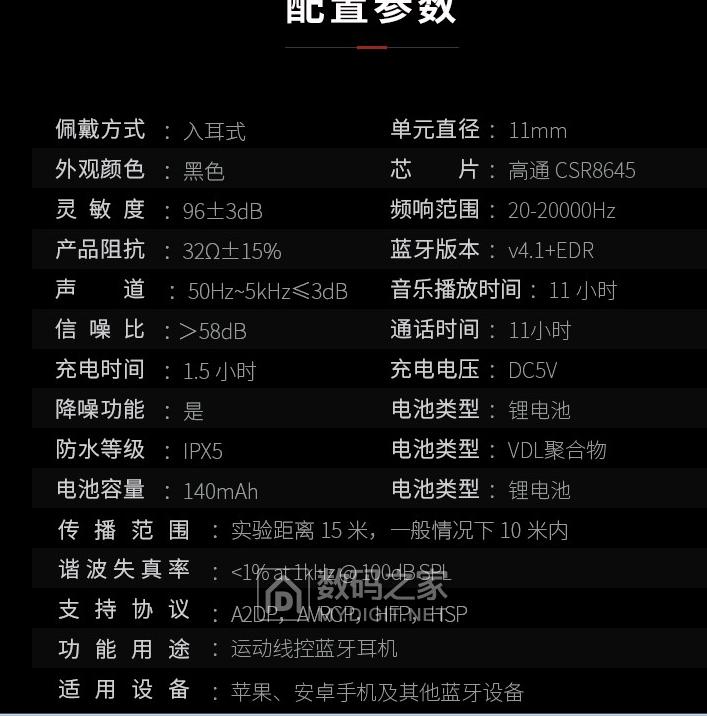 W1S配置表.png