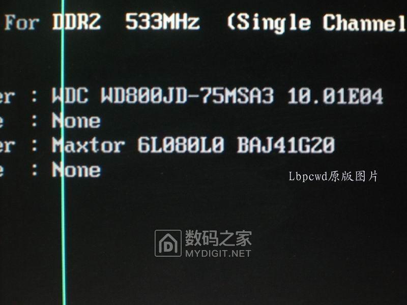 调整大小 IMGP0654.JPG