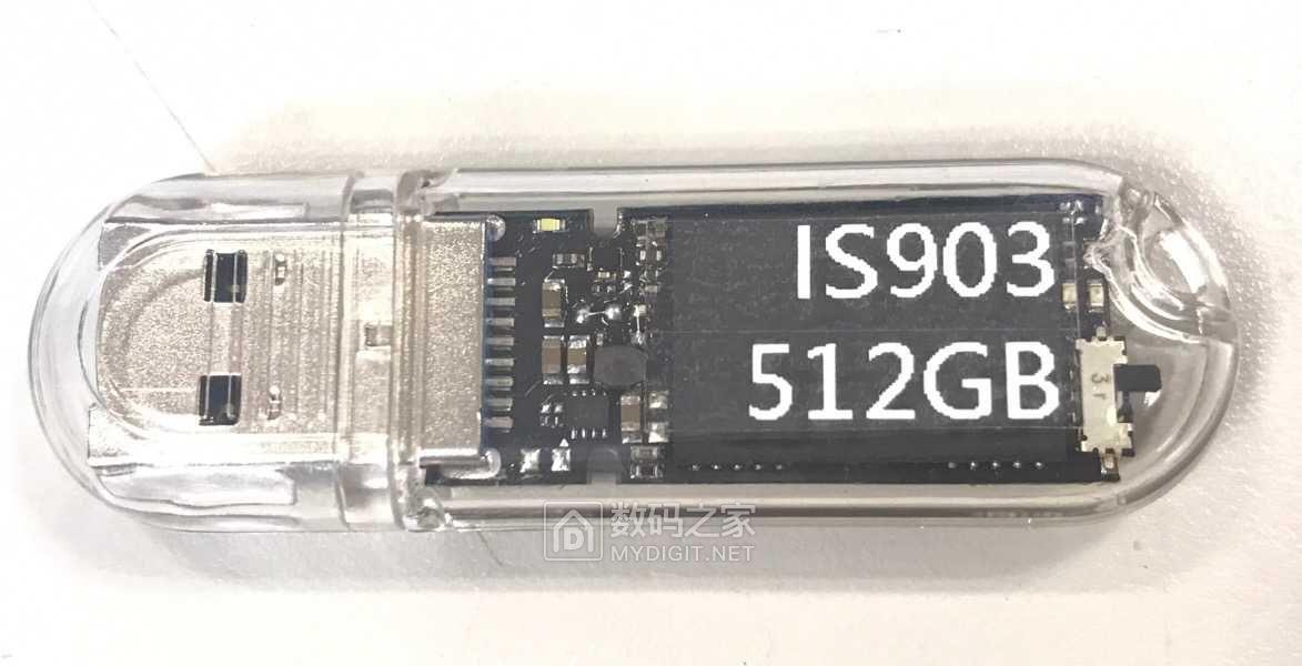 11D79F9B-F498-4FDF-8543-7465BF8C5B42.jpeg