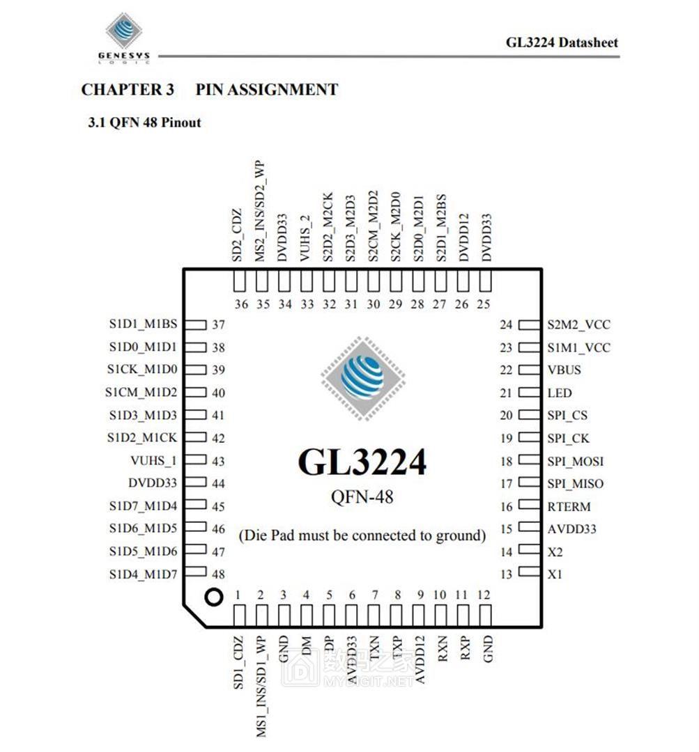 gl3224-48 (Large).JPG
