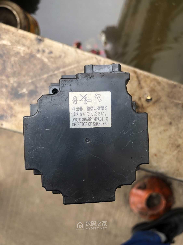 BB7FE0AF-C835-4D6D-B328-AA2A19174934.jpeg