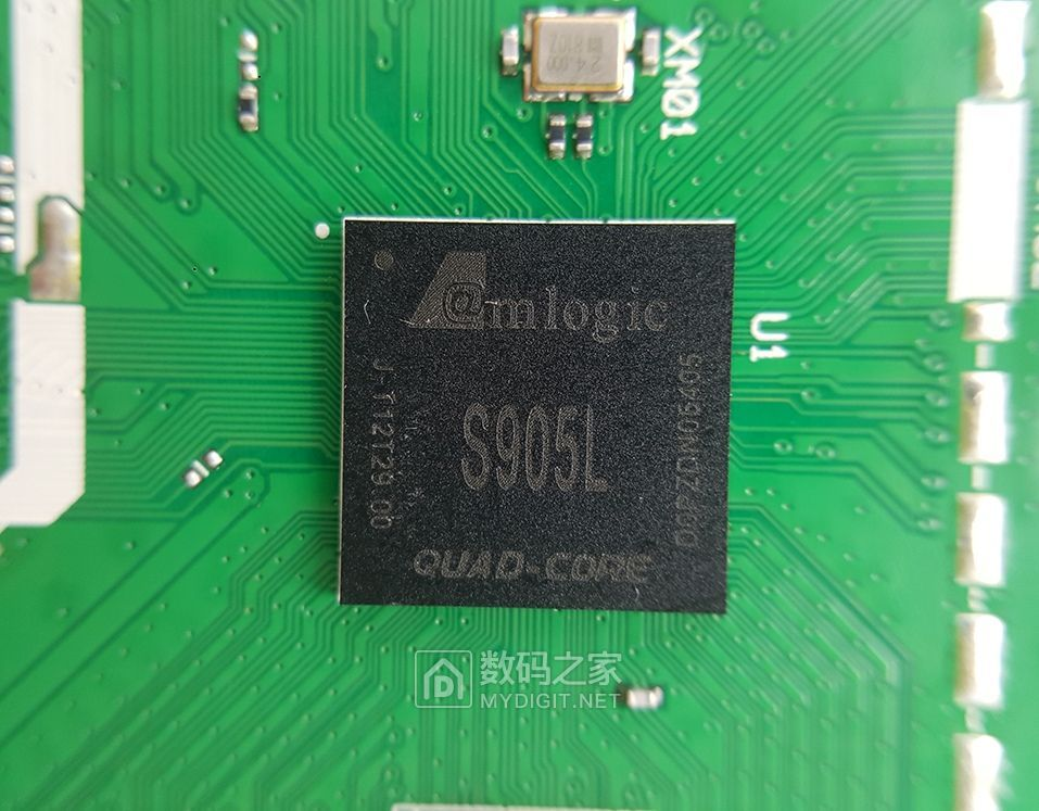 V21C-CPU.jpg