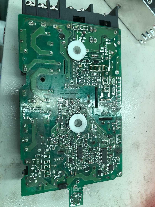 BFB53CED-1D6A-4730-ADD7-70A98F5DE1AB.jpeg