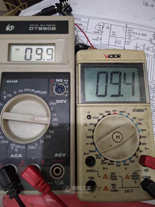 16  电压 10v 200v档.jpg