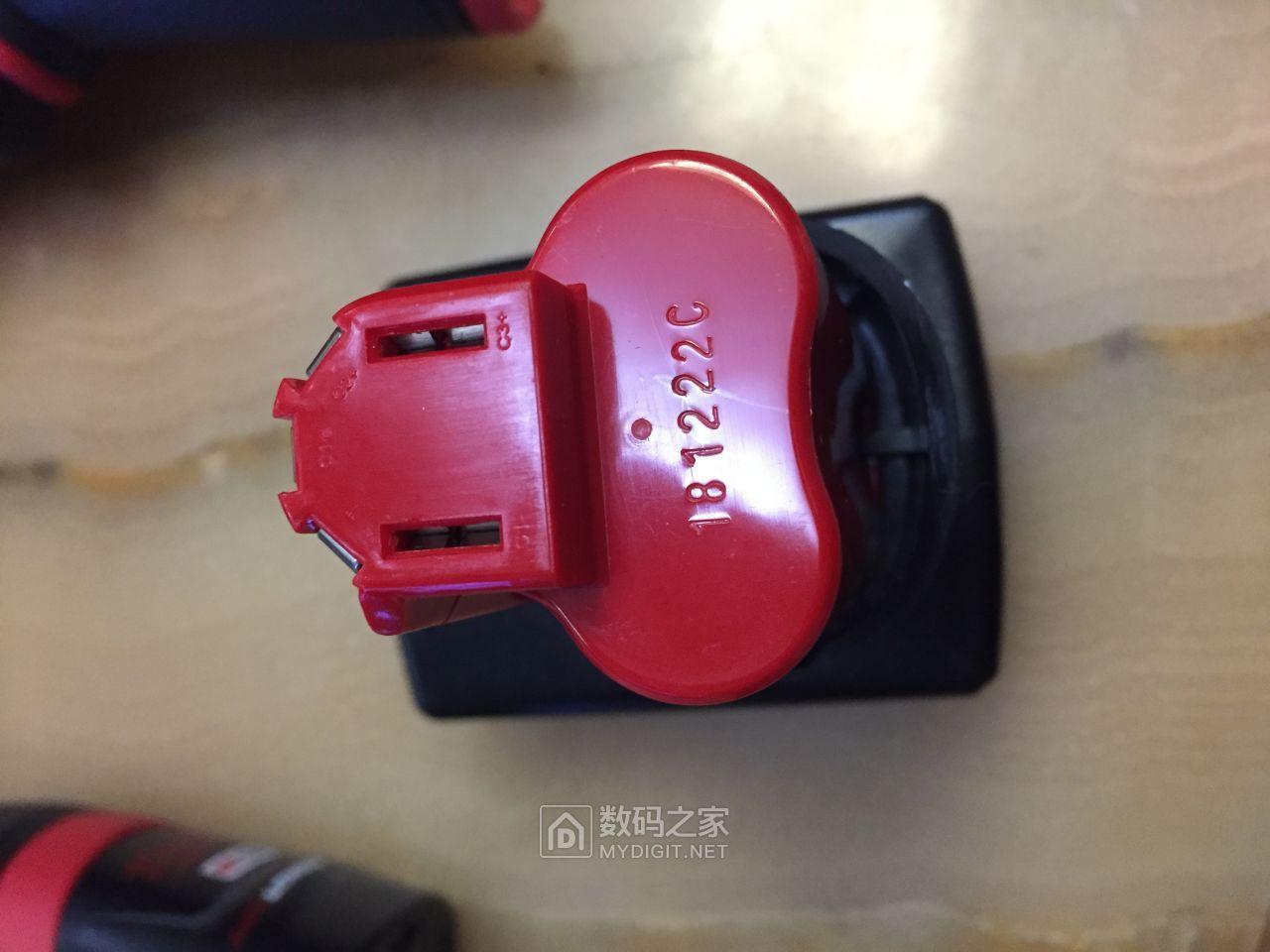 234.0电池的生产日期.JPG