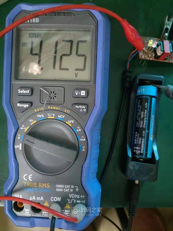满电时绿灯电压.jpg