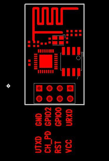 ESP8266引脚图.jpg