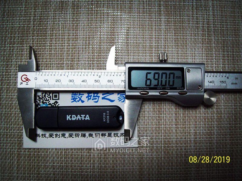 KF218-21.JPG