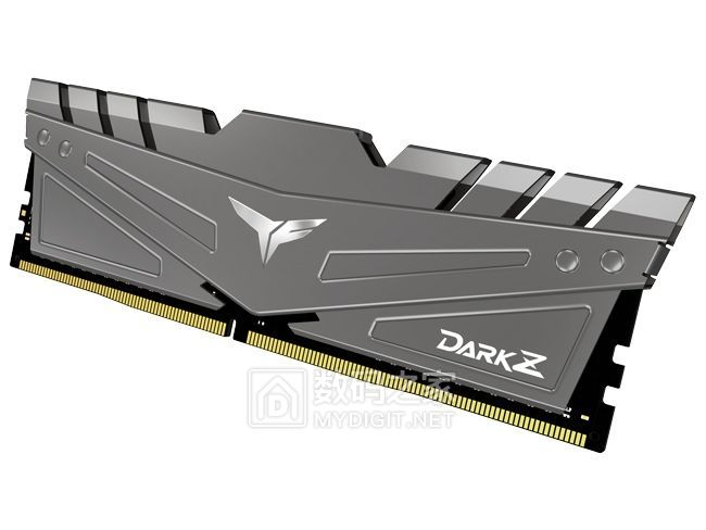 DARKZ_650x488a.jpg