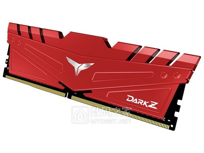 DARKZ_650x488b.jpg