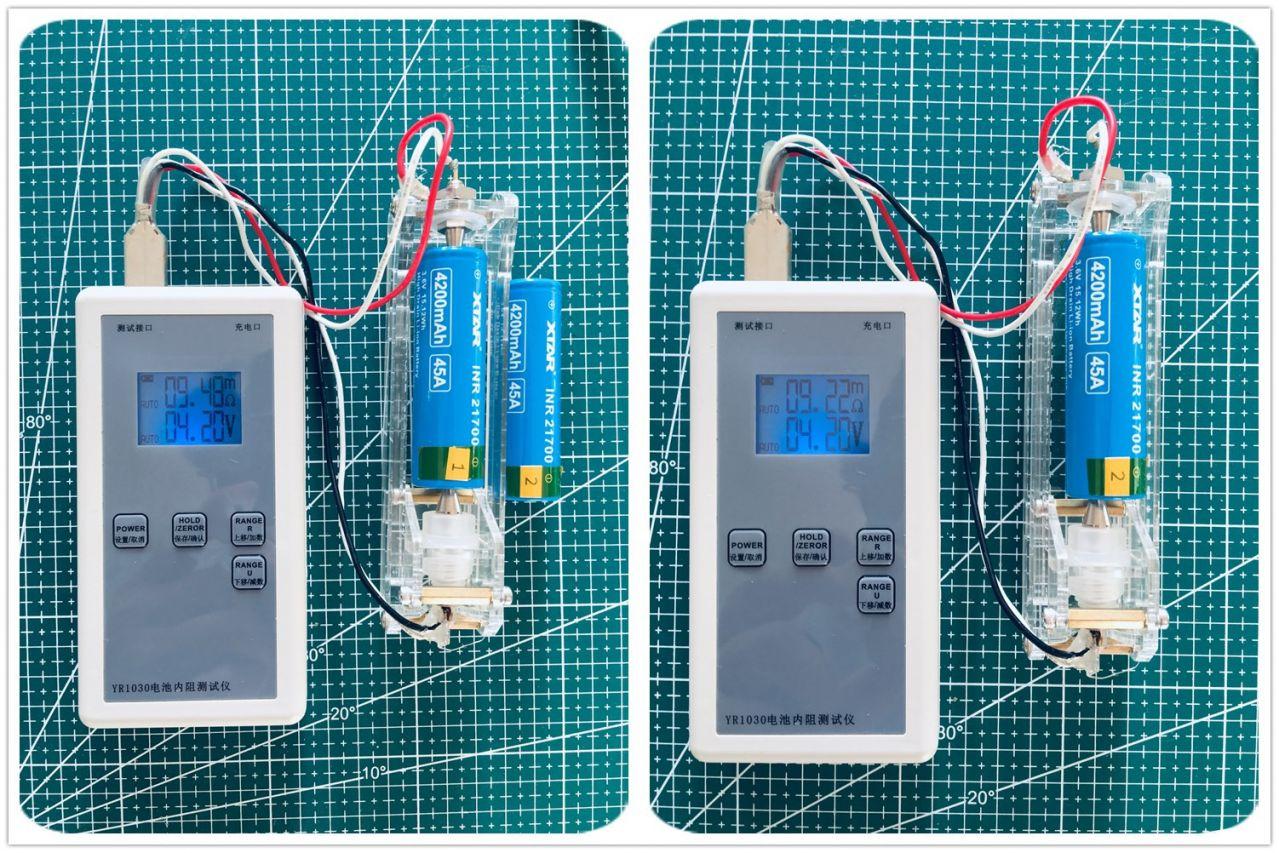 电池充满电压及内阻.jpg