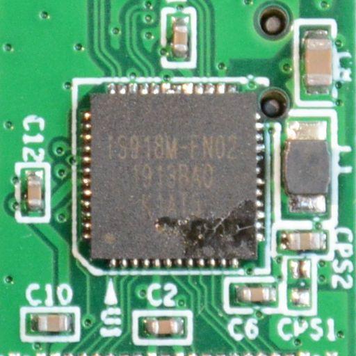 KDATA_芯片1.JPG