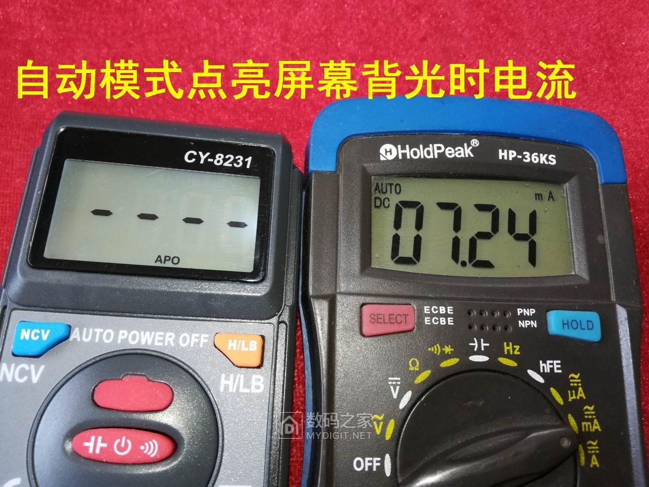 调整大小 IMG_165752.jpg