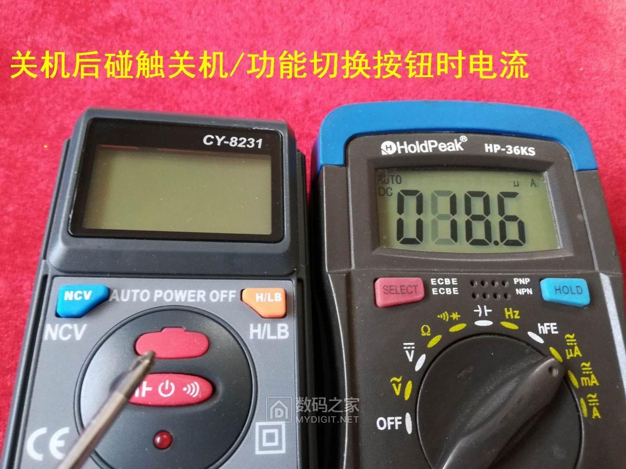 调整大小 IMG_165758.jpg