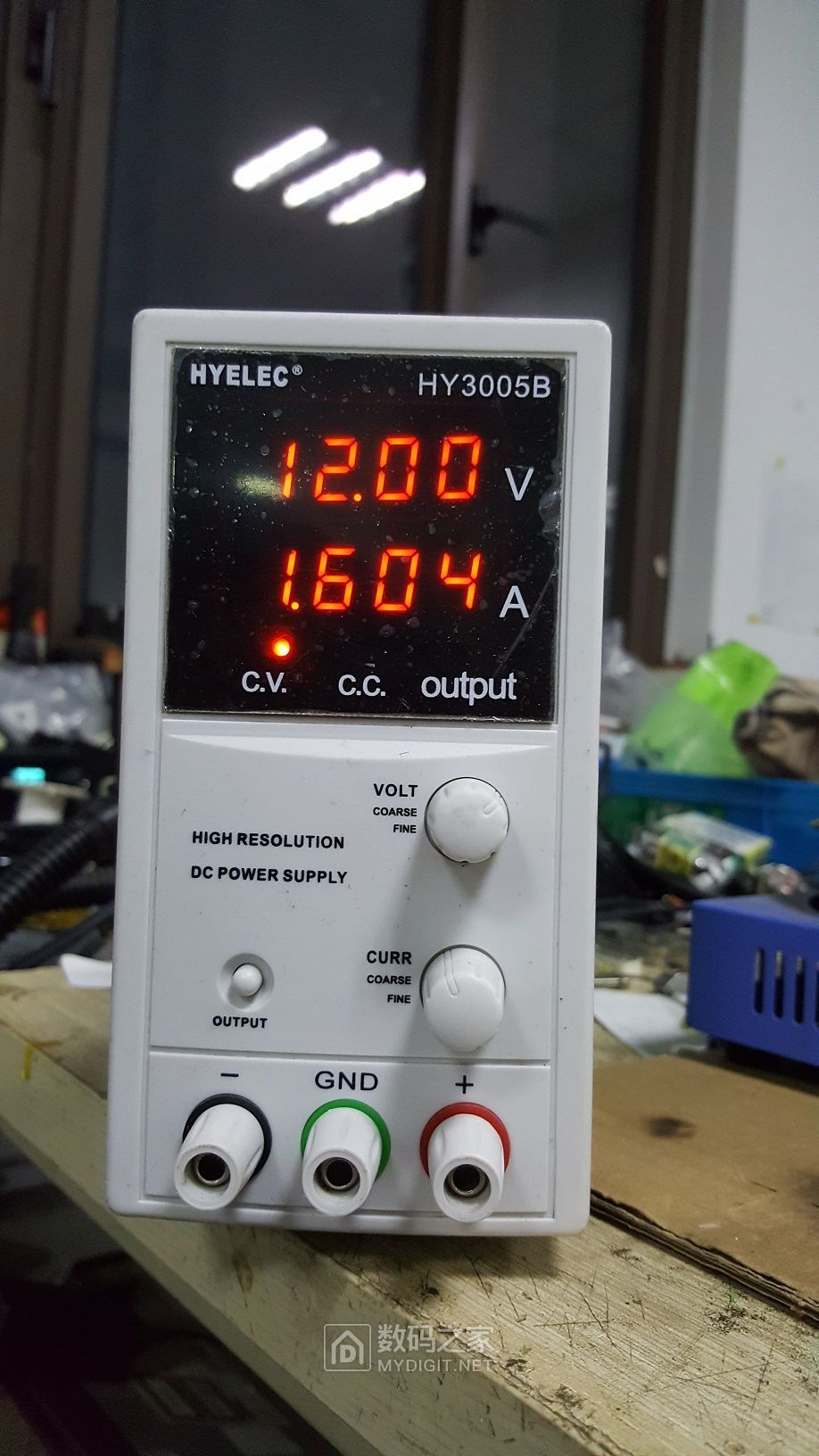 HY3005B数控电源 (1).jpg