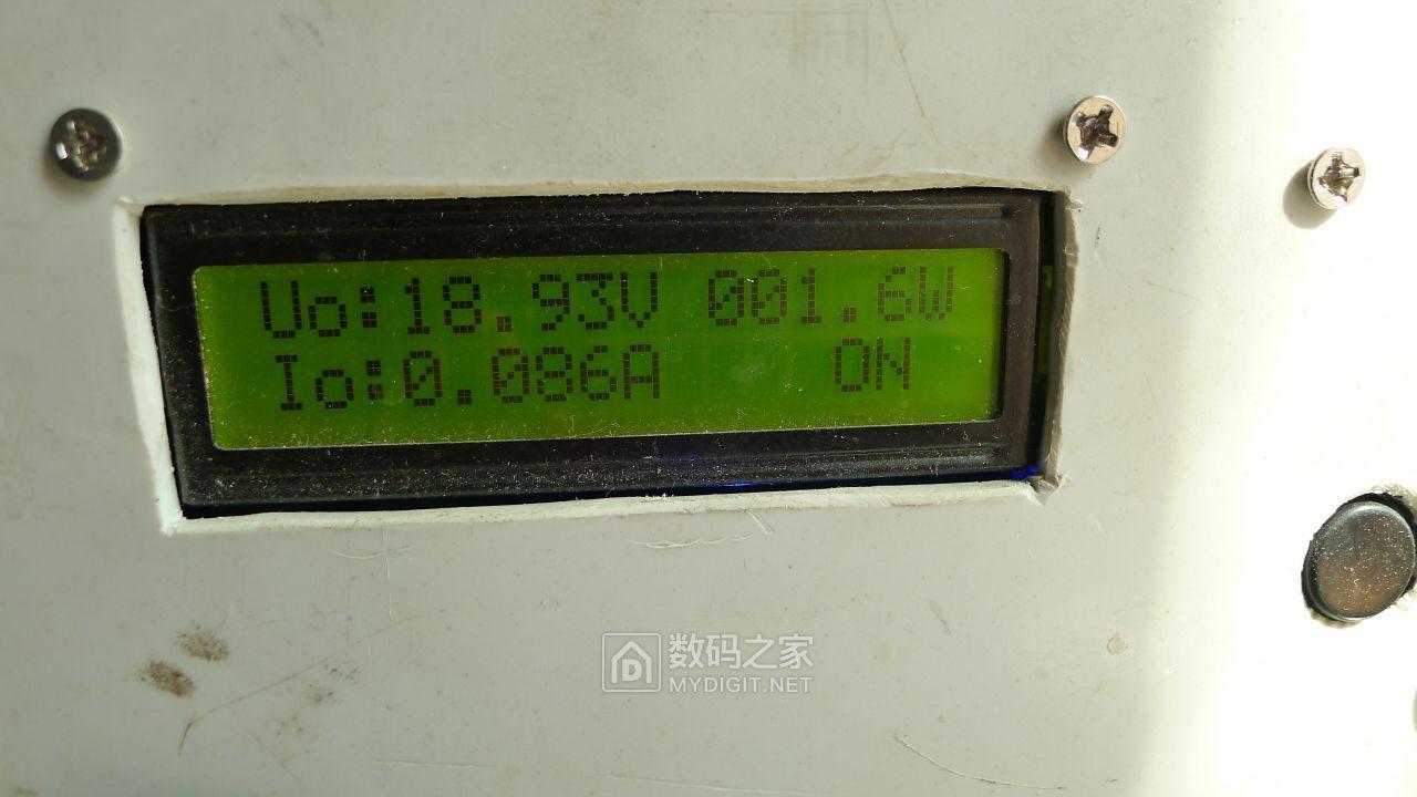P1200535.JPG