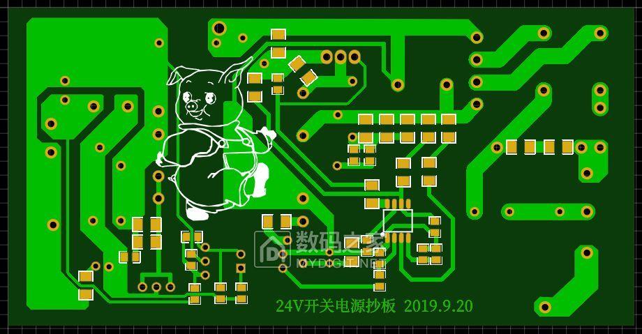 24V电源.jpg