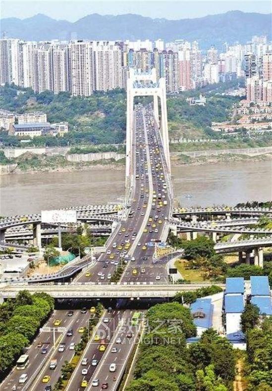 鹅公岩大桥.jpg