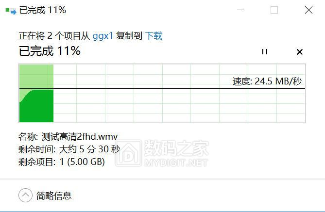wifi 5g速度.jpg