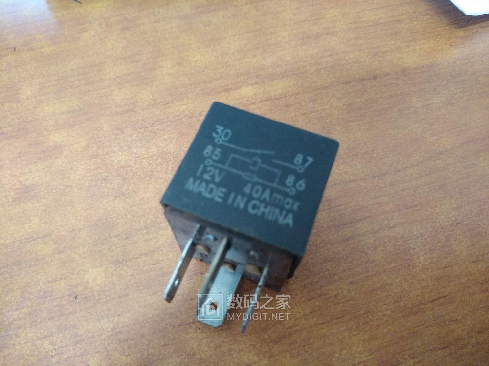 P91104-084455_调整大小.jpg