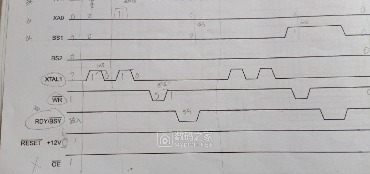 012 熔丝位编辑波形(手册错).jpg