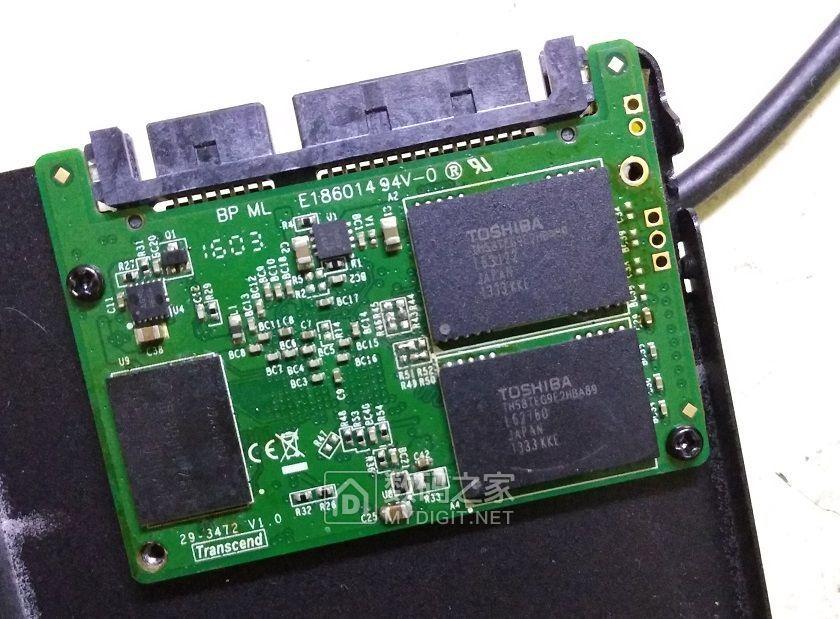 SSD64X4 (1).jpg