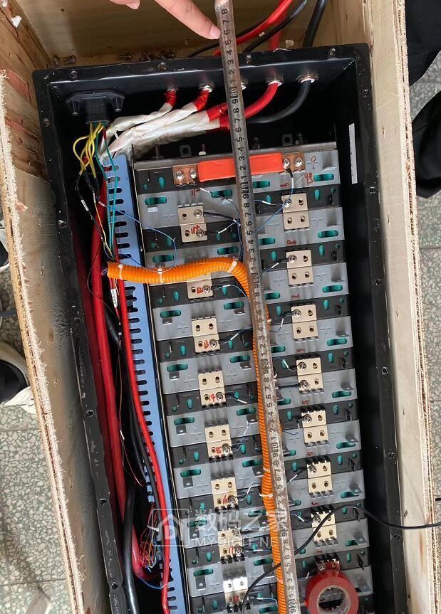 电池2.jpg