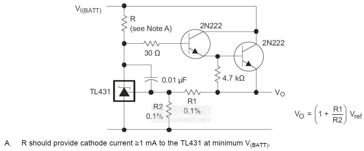 tl431_schematic.jpg