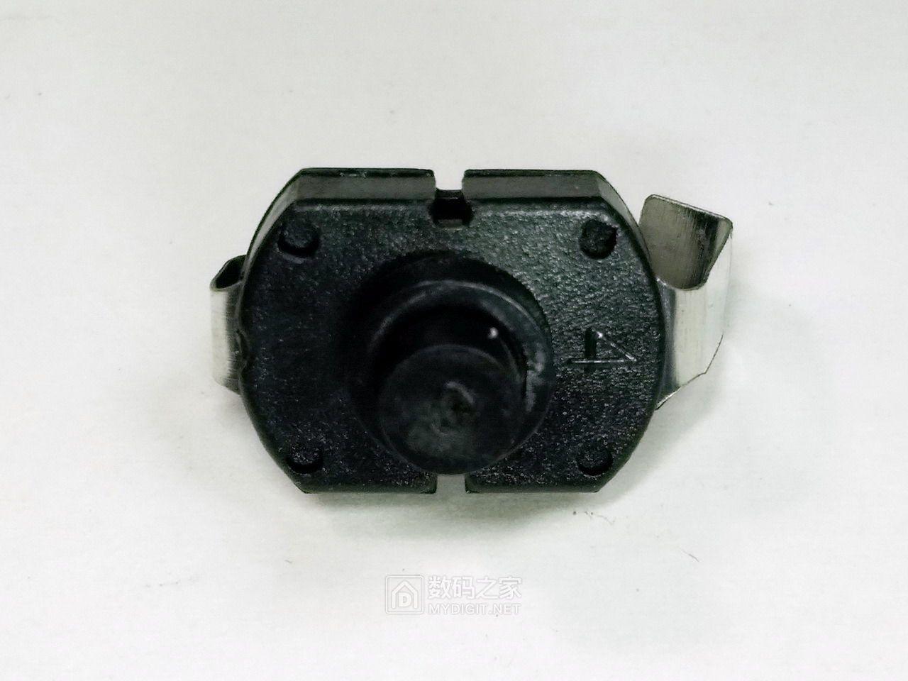 P91117-223943.jpg