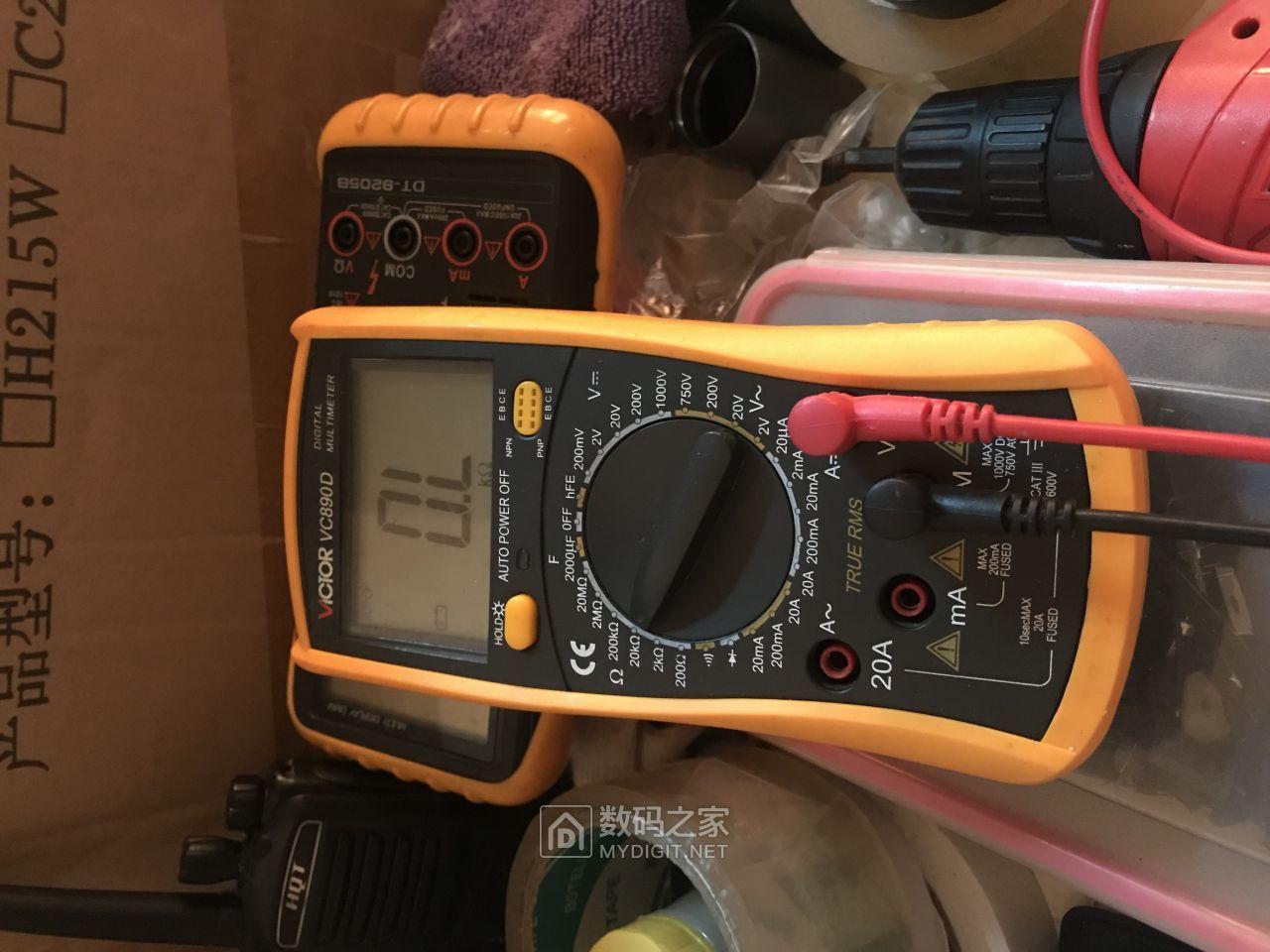 EB05F137-A656-453A-AB1D-26E566A3E86A.jpeg