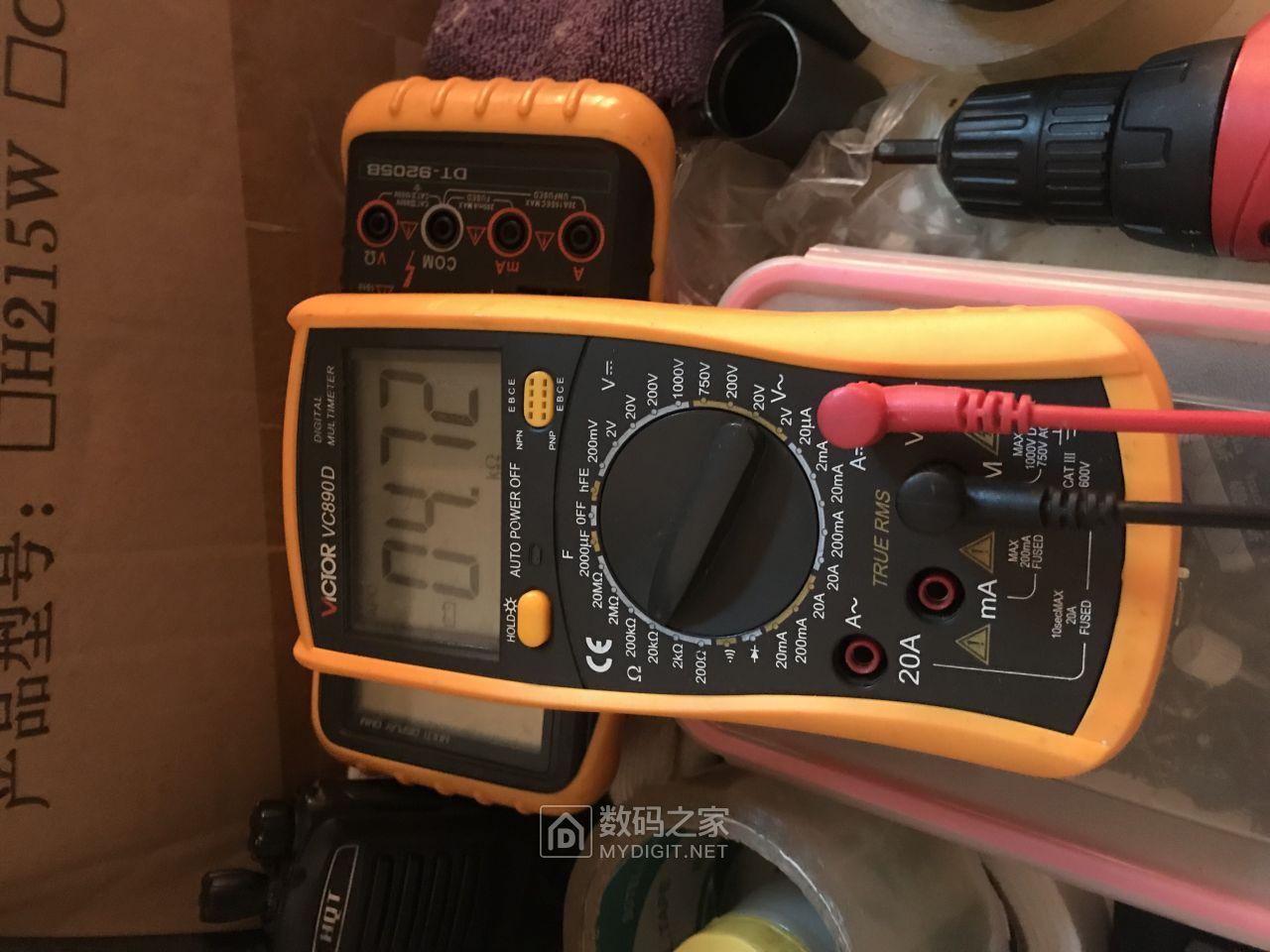 1EF5FE1A-B220-415E-993C-2710214B752E.jpeg