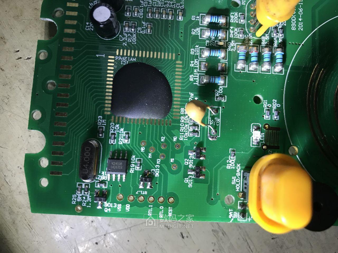 FA40DE84-E537-4236-9215-A2A17CD86B77.jpeg