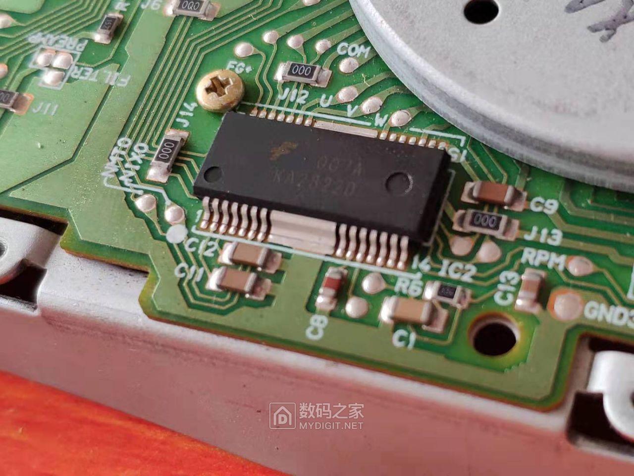微信图片_202002032001491.jpg