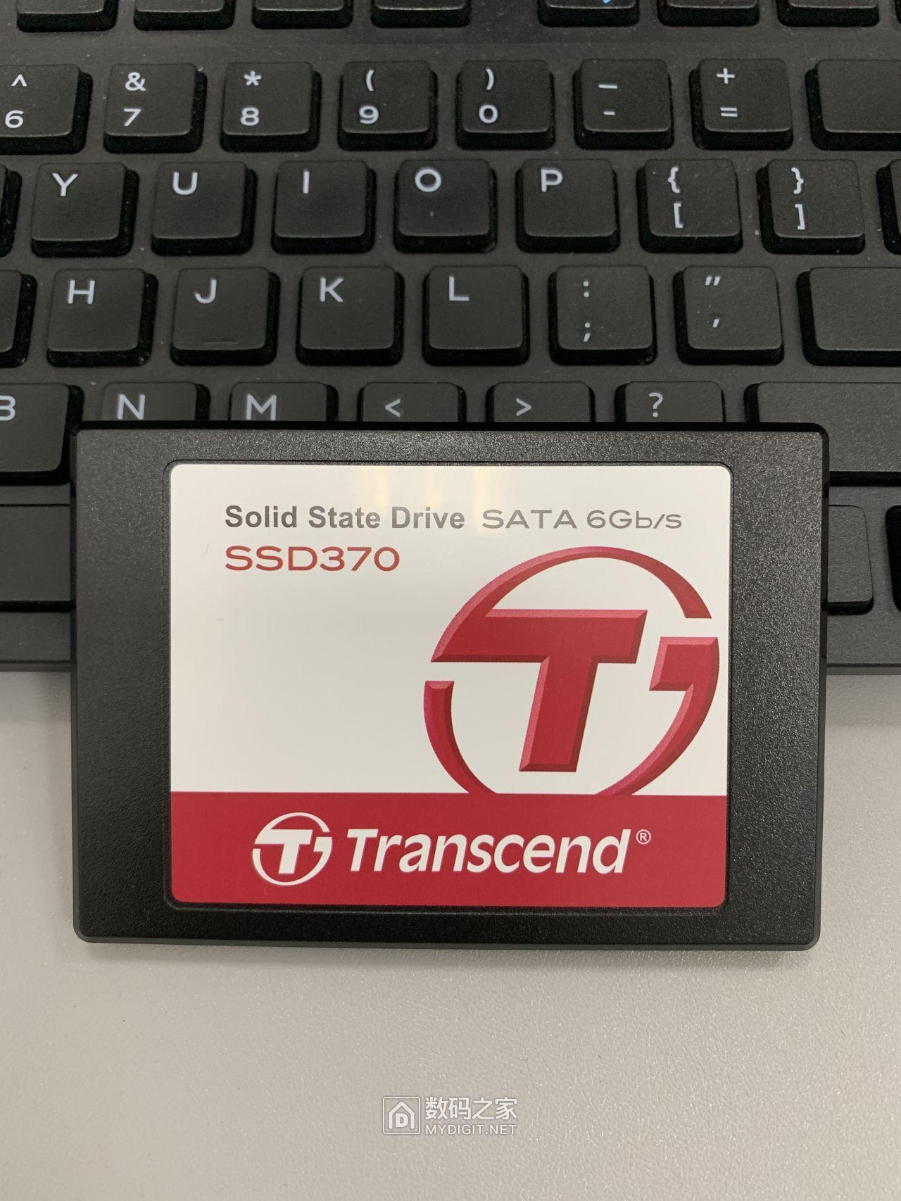 SSD370-1.jpg