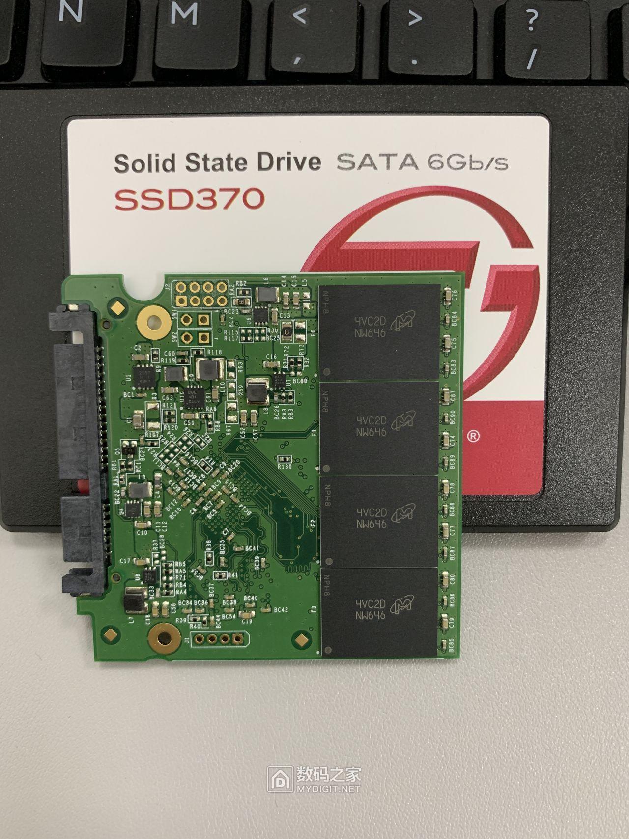 SSD370-4.jpg