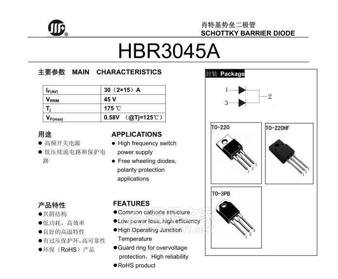 HBR3045A.jpg